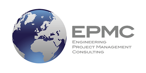 Engineering Project Management Consulting